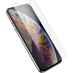 Otterbox Amplify Glass Screen Protector for iPhone Xs  & iPhone X