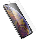 Otterbox Amplify Glass Screen Protector for iPhone Xs Max