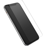 Otterbox Amplify Glass Glare Guard Screen Protector for iPhone 11 Pro
