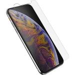 OtterBox Amplify Glass Glare Guard Screen Protector for iPhone X & iPhone Xs - Anti-glare