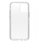 Otterbox Symmetry Series Clear Case for iPhone 12 Mini - Clear