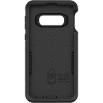 OtterBox Commuter Series Case for Samsung Galaxy S10e - Black
