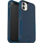 OtterBox Commuter Case for iPhone 11 - Bespoke Way Blue