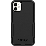 OtterBox Commuter Case for iPhone 11 - Black