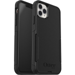 OtterBox Commuter Case for iPhone 11 Pro Max - Black