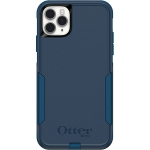 OtterBox Commuter Case for iPhone 11 Pro Max - Bespoke Way Blue