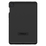 OtterBox Defender Case for Samsung Galaxy Tab S5e - Black