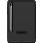 OtterBox Defender Case for Samsung Galaxy Tab S6 - Black