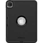 OtterBox Defender Case for 11 Inch iPad Pro (1st & 2nd Gen) - Black