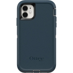 OtterBox Defender Case Screenless Edition for iPhone 11 - Gone Fishin Blue
