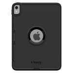 OtterBox Defender Case for iPad Pro 11 Inch - Black