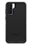 Otterbox Defender Series Case for Galaxy S21 5G - Black