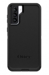 Otterbox Defender Series Case for Galaxy S21+ 5G - Black
