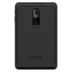 OtterBox Defender Series Case for Samsung Galaxy Tab A (2018, 10.5 Inch) - Black