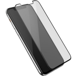 OtterBox Amplify Glass Edge-2-Edge Screen Protector for iPhone 11 Pro - Black