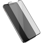 Otterbox Amplify Glass Edge-2-Edge Screen Protector for iPhone 11 Pro Max