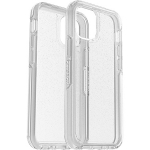Otterbox Symmetry Series Clear Case for iPhone 12 Mini - Stardust Glitter