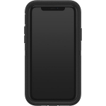 OtterBox + Pop Defender Case for iPhone 11 Pro - Black