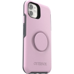 OtterBox + Pop Symmetry Case for iPhone 11 - Mauveolous