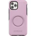 OtterBox + Pop Symmetry Case for iPhone 11 Pro - Mauveolous