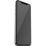 Otterbox Amplify Glass Screen Protector for iPhone 11 Pro Max