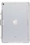 OtterBox Symmetry Case for 10.5 Inch iPads - Clear