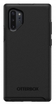 OtterBox Symmetry Series Case for Samsung Galaxy Note10+ - Black