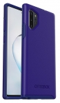 OtterBox Symmetry Series Case for Samsung Galaxy Note10+ - Sapphire Secret Blue