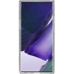 OtterBox Symmetry Case for Samsung Galaxy Note20 Ultra - Clear