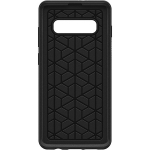 OtterBox Symmetry Series Case for Samsung Galaxy S10+ - Black