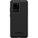 OtterBox Symmetry Case for Samsung Galaxy S20 Ultra - Black