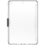 OtterBox Symmetry Case for iPad Mini 5th Gen - Clear
