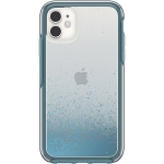 OtterBox Symmetry Case for iPhone 11 - We'll Call Blue