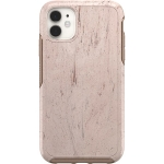 OtterBox Symmetry Case for iPhone 11 - Set In Stone