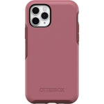 OtterBox Symmetry Case for iPhone 11 Pro - Beguiled Rose Pink
