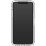 OtterBox Symmetry Clear Case for iPhone 11 Pro - Stardust (Glitter)