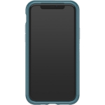 OtterBox Symmetry Case for iPhone 11 Pro - We'll Call Blue