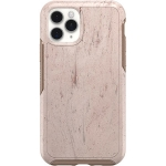 OtterBox Symmetry Case for iPhone 11 Pro - Set In Stone