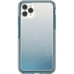 OtterBox Symmetry Case for iPhone 11 Pro Max - We'll Call Blue
