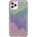 OtterBox Symmetry Case for iPhone 11 Pro Max - Wish Way Now