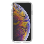 OtterBox Symmetry Case for iPhone Xs Max - All Blacks (Clear)