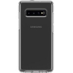 OtterBox Symmetry Clear Case for Samsung Galaxy S10+ - Clear