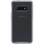 OtterBox Symmetry Clear Case for Samsung Galaxy S10e - Clear