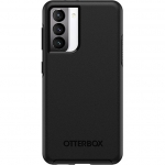Otterbox Symmetry Series Case for Galaxy S21 5G - Black