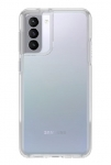 Otterbox Symmetry Series Case for Galaxy S21 Plus 5G - Clear