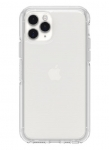 Otterbox Symmetry Series Clear Case for iPhone 11 Pro - Clear