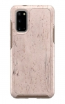 Otterbox Symmetry Series Case for Galaxy S20/S20 5G - Set In Stone Graphic