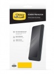 OtterBox Trusted Glass Screen Protector for Apple iPhone 12 Pro Max - Clear