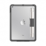 OtterBox UnlimitEd Series Case for iPad 9.7 Inch (5th and 6th gen) - Slate Grey