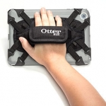 OtterBox Utility Latch II Carry Case for 7-8 Inch Tablets